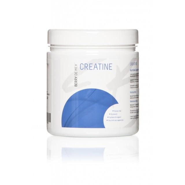 Creatine 300 gram