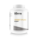 Whey Pure 1 Kg