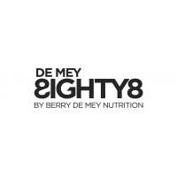 Berry de Mey Nutrition