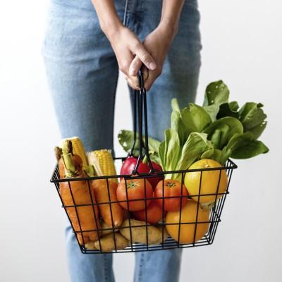 Pea Protein Isolate: ervaar de voordelen