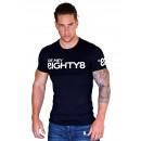DEMEY88 Mens T-Shirt