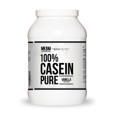 100% Casein Pure 1 kg