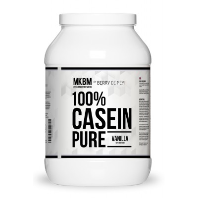 100% Casein Pure 2 Kg