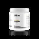 BCAA's 300 gram